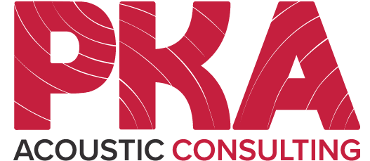 PKA Acoustic Engineers and Consultants
